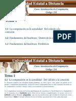 Presentacion Uned 210 I Parte 1.1