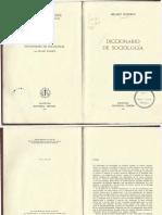 SCHOECK-HELMUT-DICCIONARIO-DE-SOCIOLOGIA.pdf