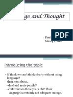 languageandthoughtppt-131101005835-phpapp02
