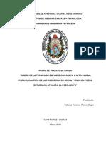 PERFIL FABIANA RIVERA.pdf