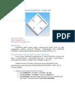 SolidWorksRib.pdf