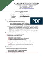 RPP PAI XI.docx