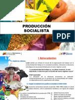 Socialismo Bolivariano vs Capitalismo