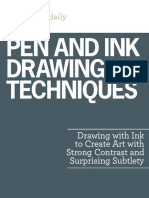 Ink_Drawing.pdf