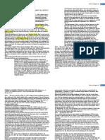 48142096-legal-ethics-canon-10-13-cases.docx
