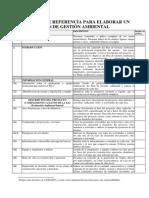TdR-PGA.pdf