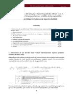 Instrucciones-de-uso-Planilla-indemnizaciones-ingresos-variables-probables-Acciarri-2015.pdf