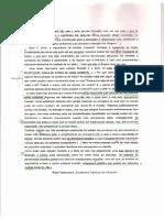 Porquê_estudar_Filosofia_Nigel_Warbuton_texto_argumentativo.pdf