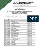 hasilcpns.pdf