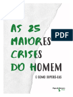 Edoc.site As25maiorescrisesdohomem