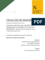 EstrategiaDeMejoraContinua-565265
