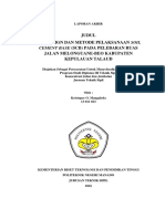 Formula Soil Cement.pdf