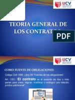 CONTRATOS_(1)