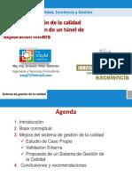 CONSTRUCCION DE UN TUNEL.pdf