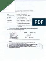 pendaftaran hiperkes.pdf