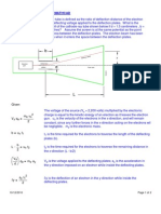 P1.6 Electrical Engineering Using MATHCAD