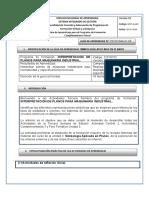 IPMI. Guía de Aprendizaje Unidad 3.pdf