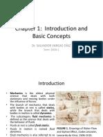IPMI. Guía de Aprendizaje Unidad 3