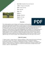 9788131527764.pdf