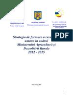 Strategie-formare-profesionala-cod-SMIS-17654.pdf
