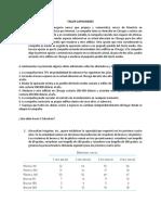 TALLER CAPACIDADES.pdf
