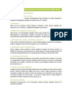 Análisis Bartok.pdf