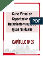 05-cap5-modulo2.pdf