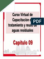 09-cap9-modulo3.pdf