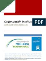 11 Organización.pptx