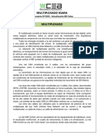 96410184-Fusibleras-electronicas.pdf