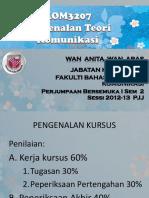 F2F 1 SEM 2 2012-13  DAN UNIT 1 (1).pptx