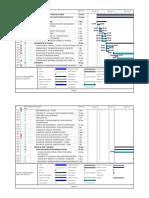 CRONOGRAMA1.pdf