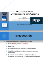 ppat.pdf