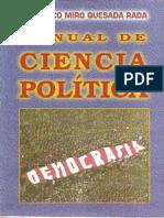 manual-de-ciencia-politica.pdf
