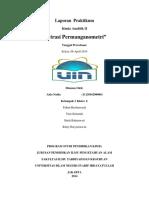 68_aida_nadia_Laporan__Praktikum_permanganometri.pdf