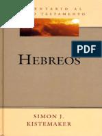 28855536-Hebreos.pdf