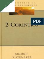 28856356-2-Corintios.pdf