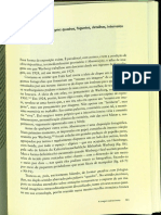 382  - fim.pdf