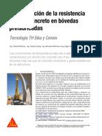 tecnologia-th.pdf