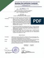 SK Renstra BPH AGT.pdf
