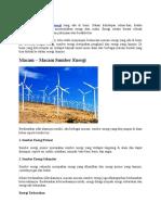Renewable energi dan Unreneweble energi.docx