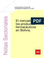 BOLIVIA Mdo Ptos Farmaceuticos.pdf