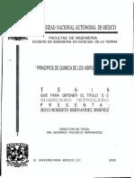 178471134-hidrocarburos-tesis.docx