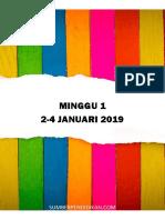 Divider rph 2019