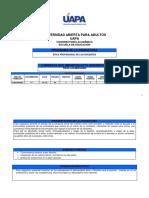 Etica Profesional de los Docentes Fil-221Arreglado.pdf
