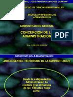 Administracion (1)