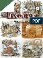 O Dhammapada