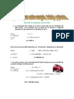 fISICA 1,, tarea 5.doc