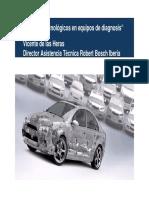 Bosch_-_presentacion.pdf