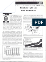 Articulo 3-1 Trends in Tight Gas Sand Production.pdf